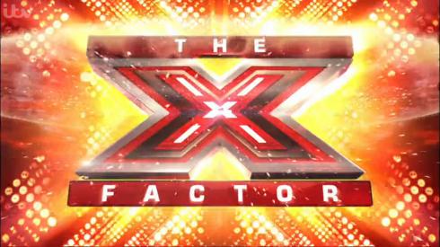X Factor.png