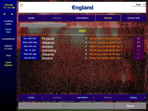 01. Fixtures.png
