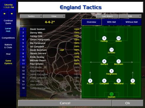 06. Tactics.png