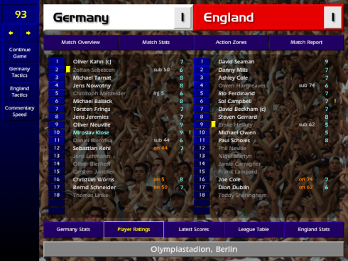08. Germany Post Match.png