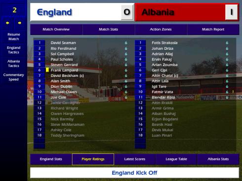 10. Albania Losing.png
