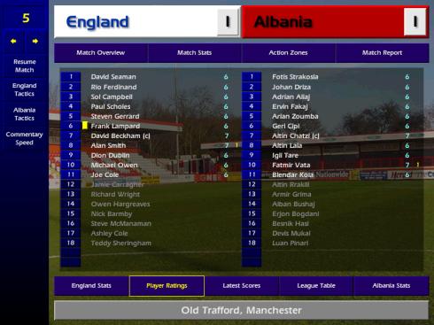 11. England Equaliser.png