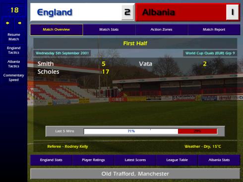 12. Albania Winning.png