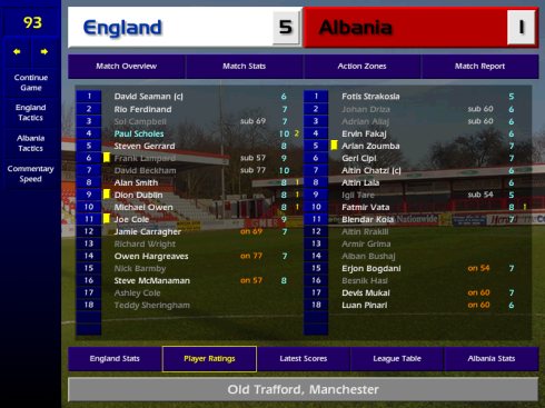 14. Albania Full Time.png