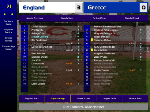 19. Greece Full Time.png