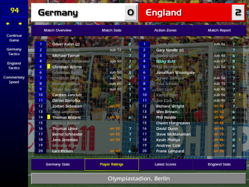 31. Germany Result.png