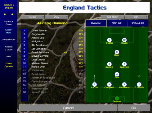 33. Belgium Tactics.png