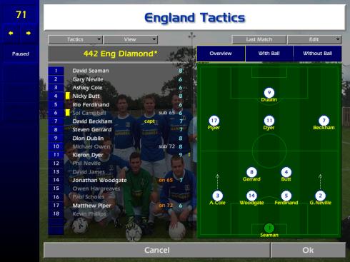 34. New Belgium Tactics.png