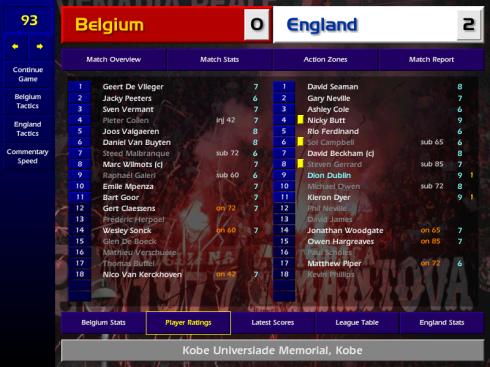 36. Belgium Full Time.png