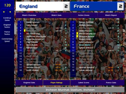 50. France Result.png
