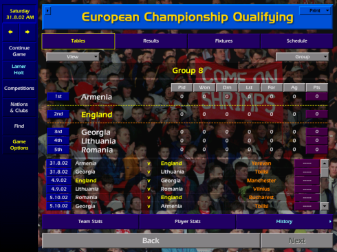 59. Euro Qualify Table.png
