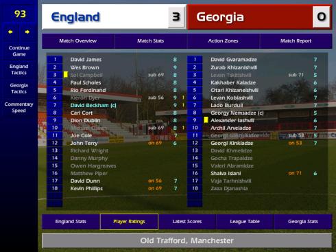 65. Georgia Result.png