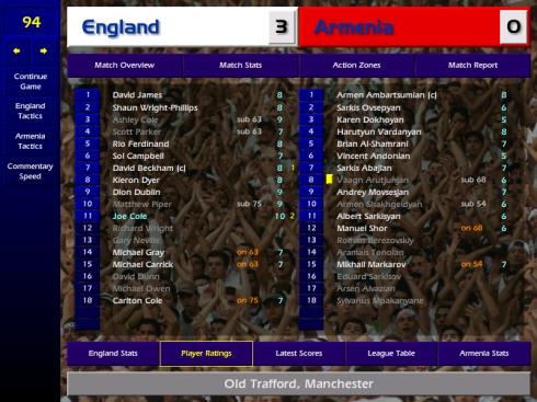 75. Armenia Result.png