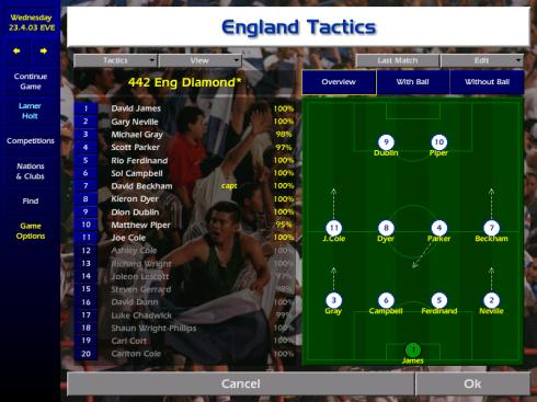 76. Holland Tactics.png