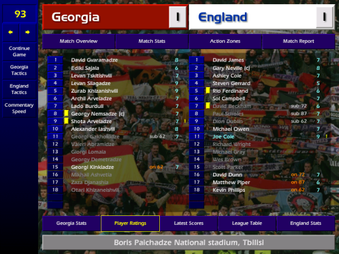 80. Georgia Result.png