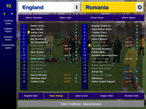 84. Romania Result.png