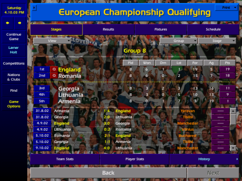 89. Final Group.png