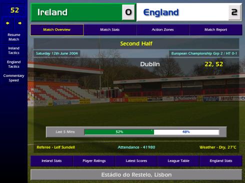 101. Dublin Ireland 2.png