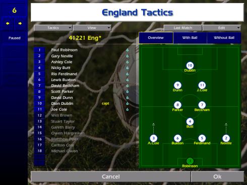 107. Spain Tactics.png