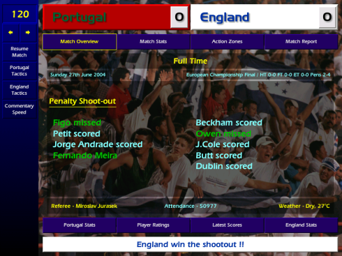 124. England win.png