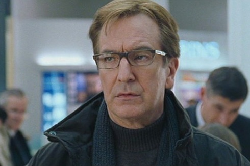 Alan Rickman Love Actually.jpeg