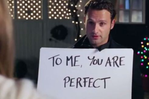 Andrew Lincoln Love Actually.jpeg