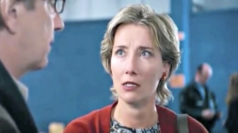Emma Thompson Love Actually.jpeg
