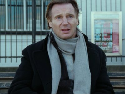 Liam Neeson Love Actually.jpeg