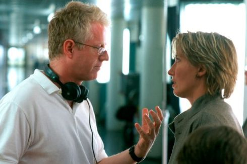 richard-curtis-love-actually