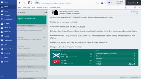 024. Scotland squad announcement.png