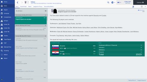 033. Slovenia squad announcement.png