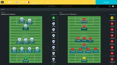 047. England v Malta_ Preview Line Ups.png