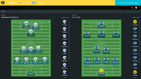 051. England v Scotland_ Preview Line Ups.png