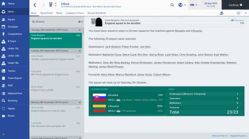 056. Slovakia squad annoucement.png